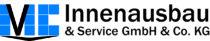 MC Innenausbau & Service GmbH & Co. KG